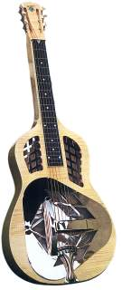 vends road-o-phonic Wooden_2